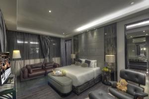 هتل  آرنا استار کوالالامپور