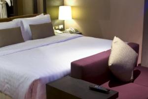 هتل آیا بوتیک پاتایا