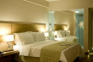 هتل آنمون قونیه