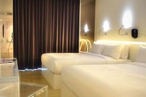 هتل وان استار پاتایا
