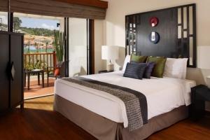 هتل آنگسانا لاگونا پوکت