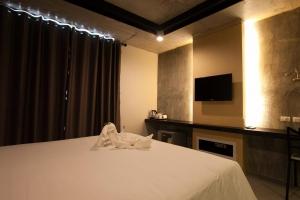 هتل بی تو ساوت پاتایا