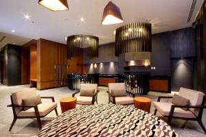 هتل اشلی هاب پاتونگ پوکت