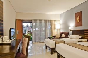 هتل بالی رانی