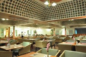 هتل آسیا پاتایا