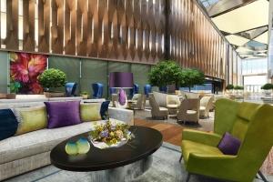 هتل ریکسوس پریمیوم دبی