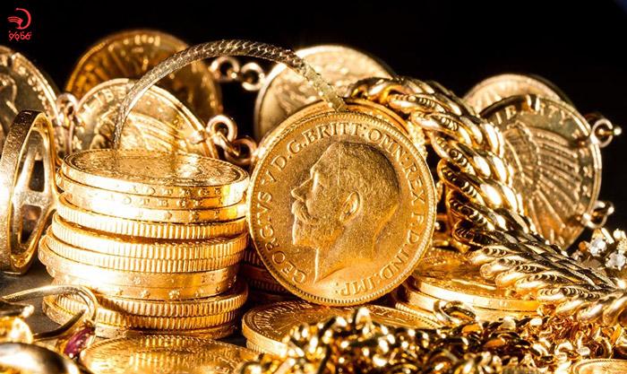 باید ها و نباید های جواهرات و اشیا ارزشمند در سفر