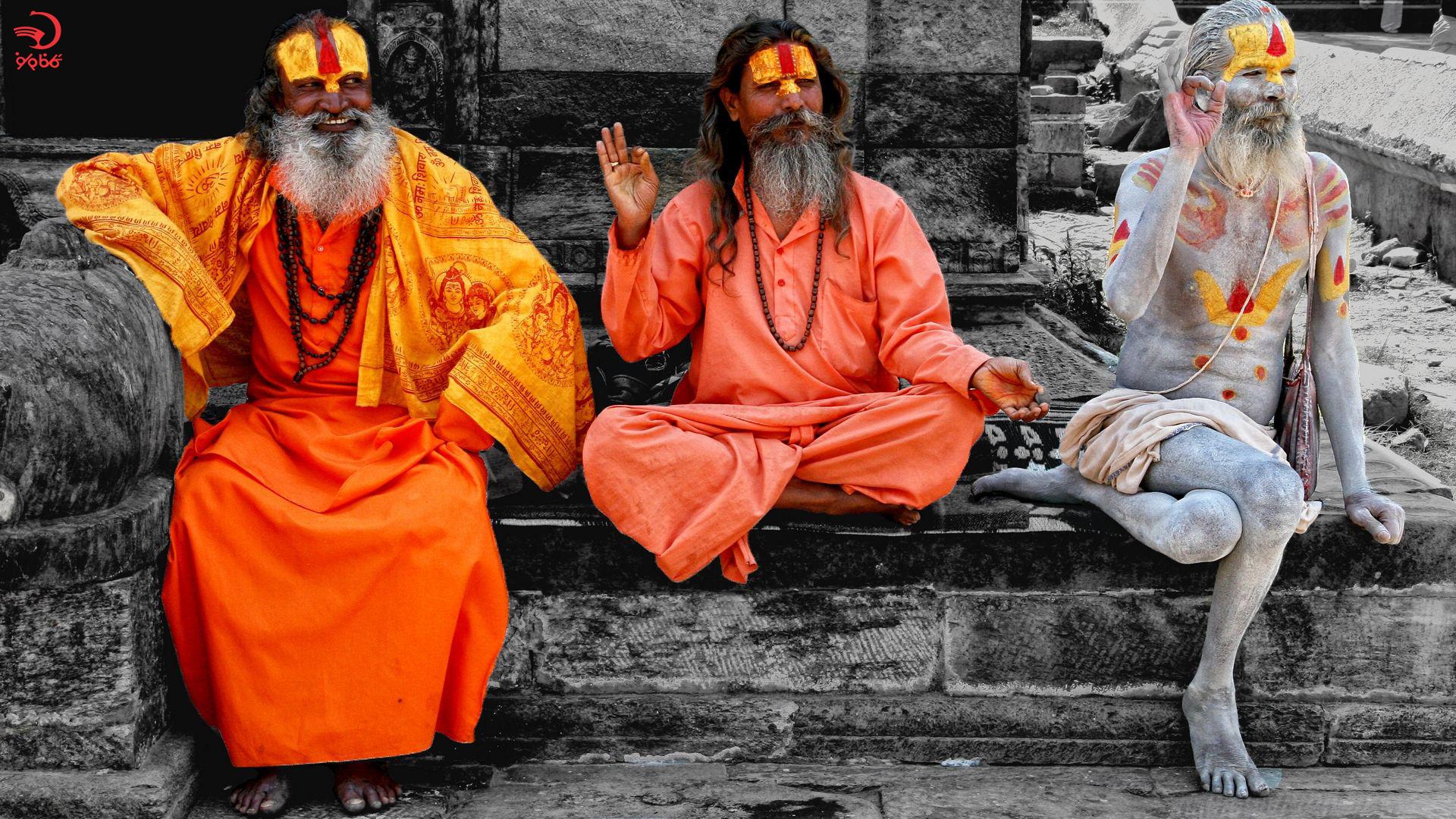 9 تجربه ی هیجان انگیز در هندوستان