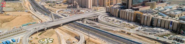 دسترسی خودرو شخصی ایران مال