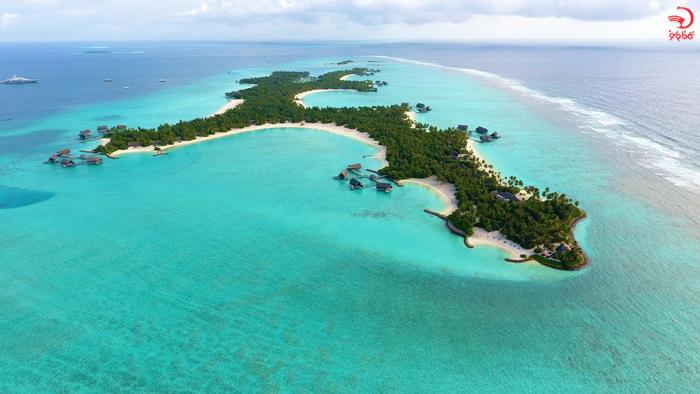 ریتی را، ماله، مالدیو