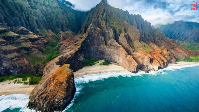 ساحل هونوپو، هاوایی