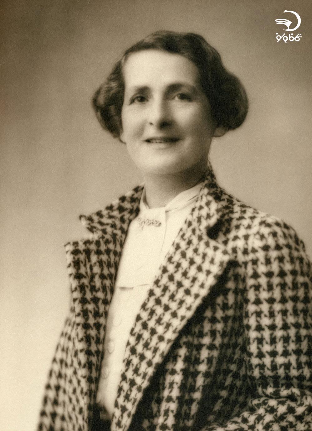 اولین زنان جهانگرد