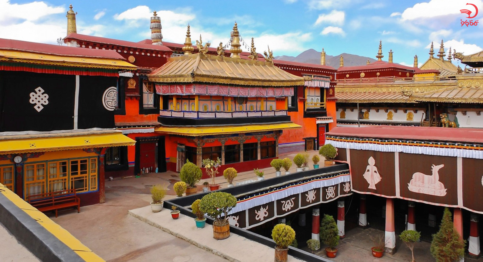 معبد جومونگ