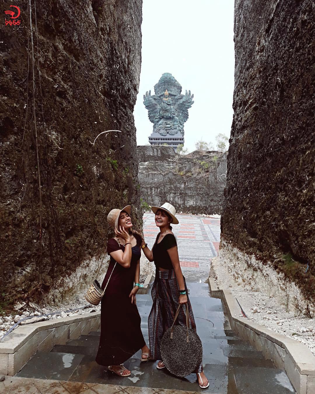پارک مرکزی جی دبلیو کی بالی