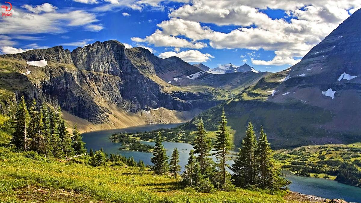 جاذبه گردشگری کانادا