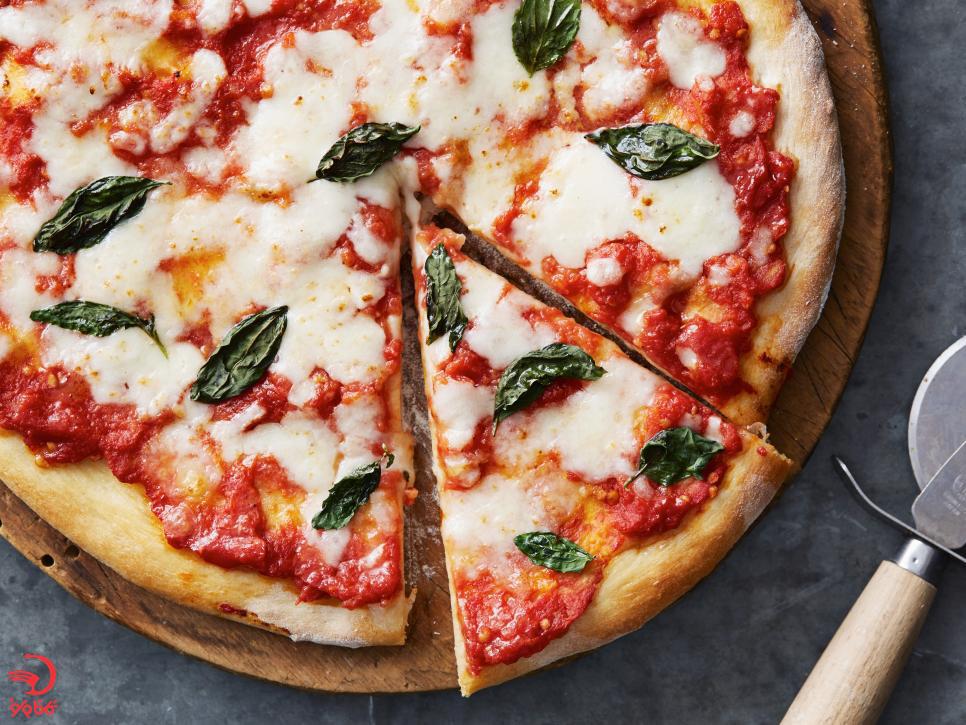 جذاب ترین خوراکی های ایتالیا