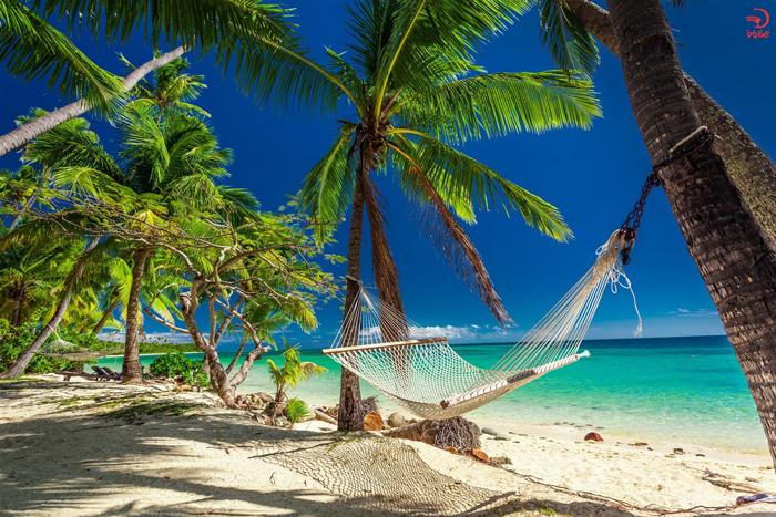 بهترین سواحل دنیا