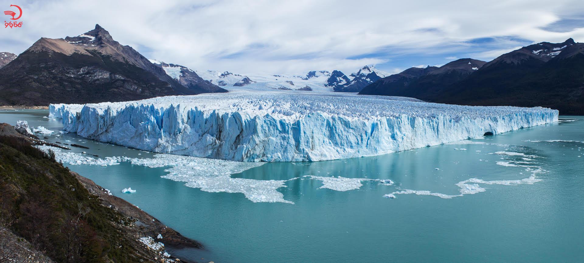 دریای آرژانتین