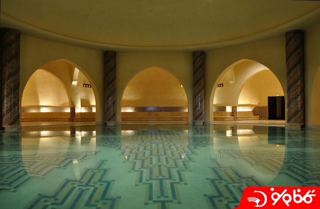 موزه مراکش