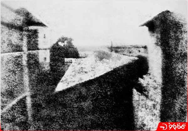 عکس هیلوگرافی