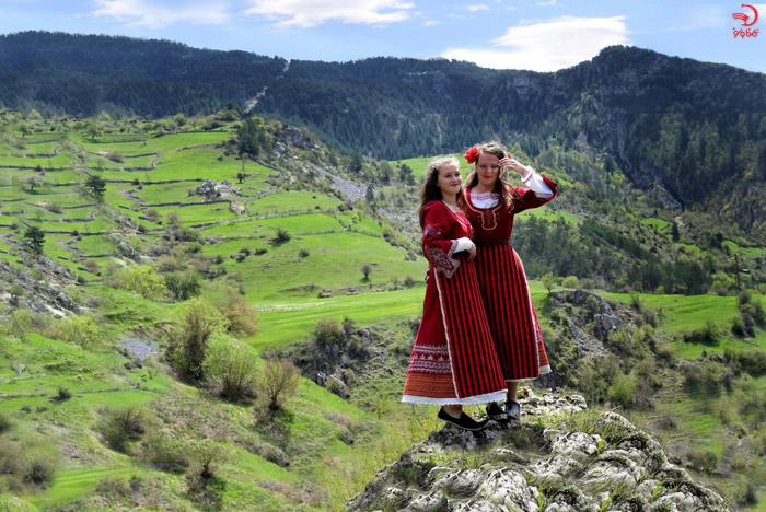دلایل سفر به بلغارستان