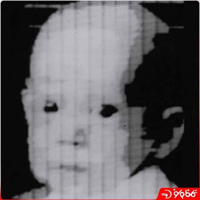 اولین عکس دیجیتال جهان