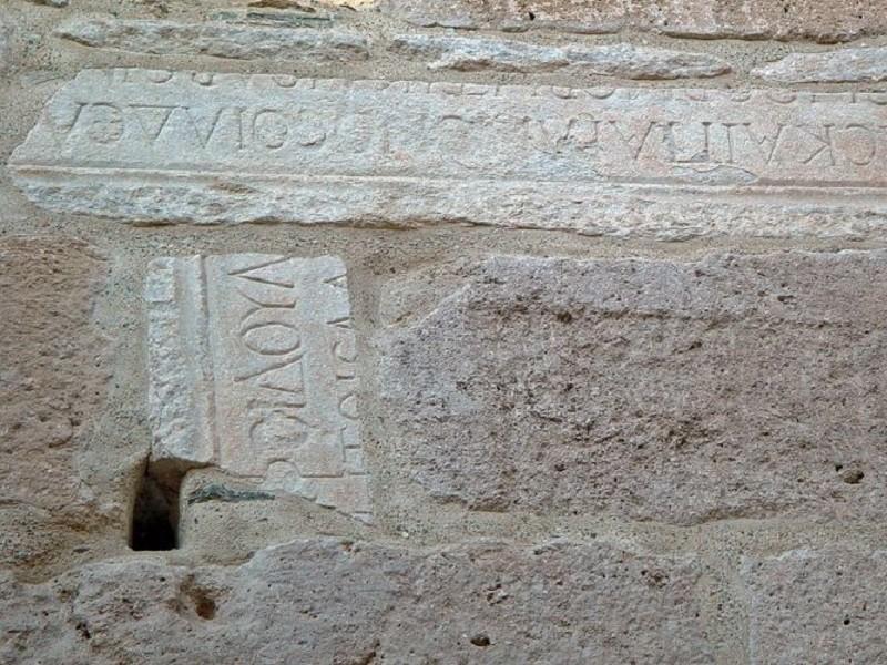 تاریخچه ی قلعه