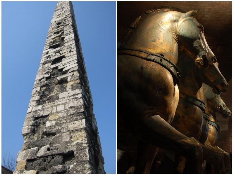 بنای یادبود سنگ سخت