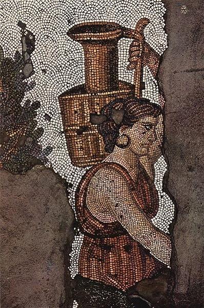 کریستریکلینس