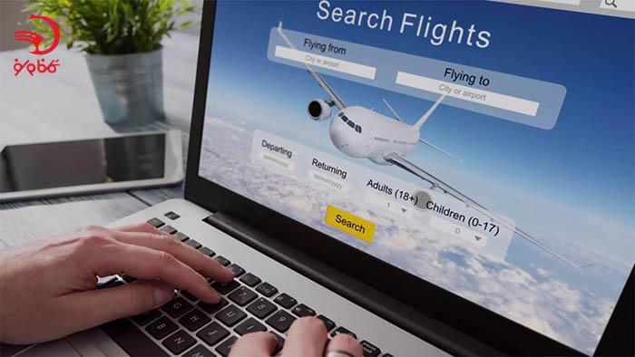 رزرواسیون آنلاین از ترند های گردشگری