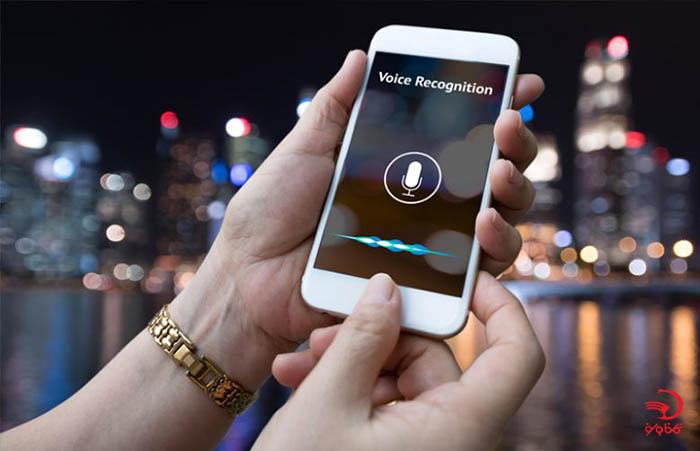 تکنولوژی صدا از ترند های گردشگری