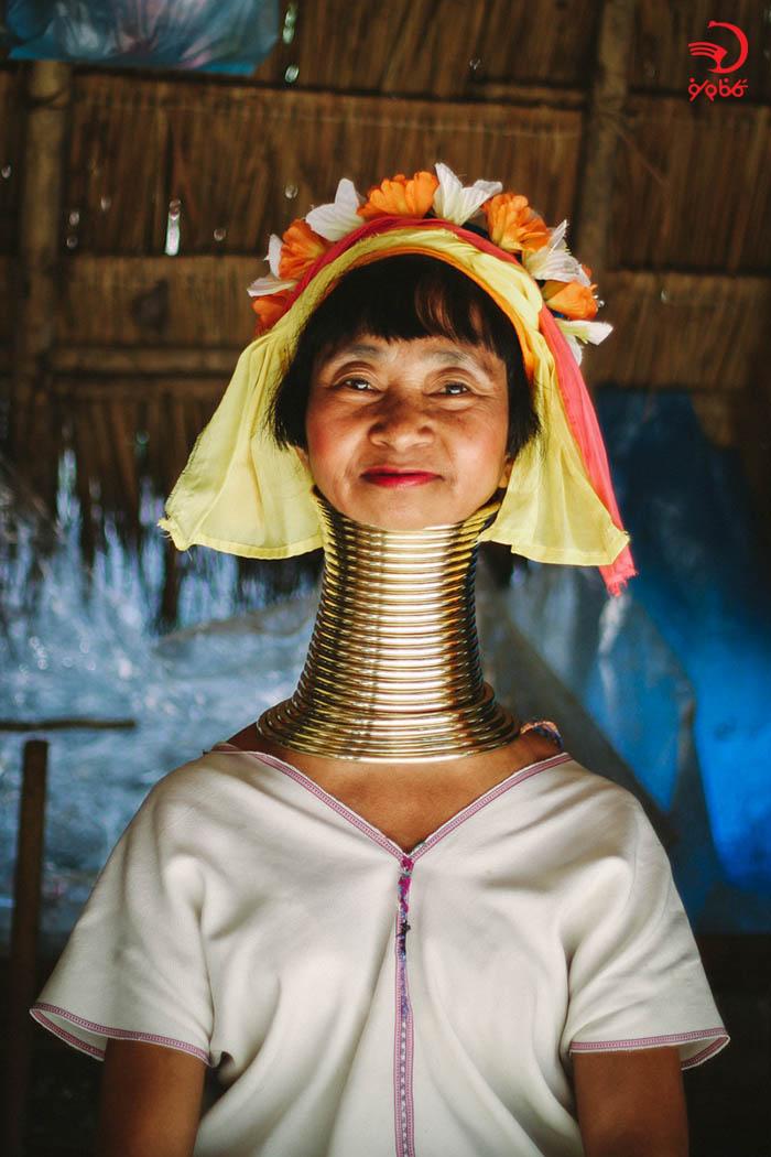 آداب و رسوم عجیب در جهان