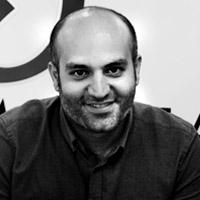 شاهرخ محمدی