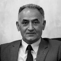 ناصر سپهری