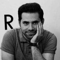 محمد رضا ولدخانی