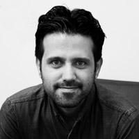 حسین قائمی نژاد