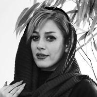 زهرا یحیی پور