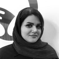 هانیه شیخ علیا