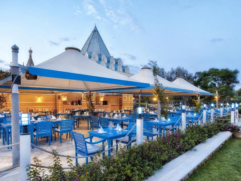 هتل آستریا کرملین پالاس