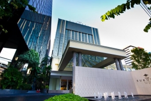 هتل سوکوسول بانکوک