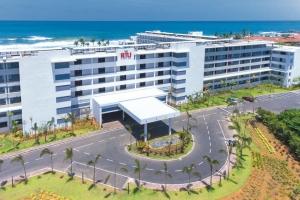 هتل ریو سریلانکا