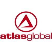 اطلس گلوبال