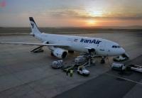 انتقال پروازهای داخلی به فرودگاه امام
