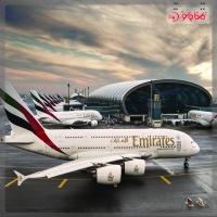 هواپیما ایرباس A380