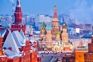 باید و نبایدهای سفر به روسیه!
