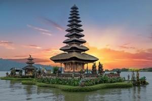 10 توصیه ی مهم قبل از سفر به بالی که باید بدانید