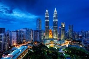 راهنمای هزینه های سفر به مالزی