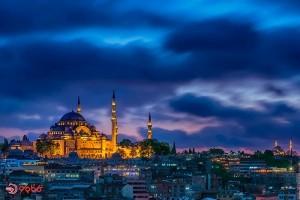 8 توصیه ی مهم برای سفر به استانبول