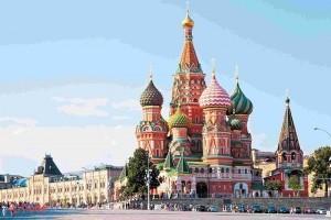 توصیه های مهم فرهنگی در سفر به روسیه
