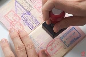 ویزای این 5 کشور را به راحتی دریافت کنید